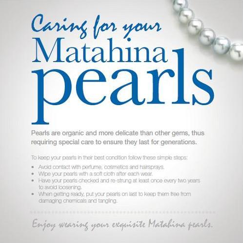 Matahina Care