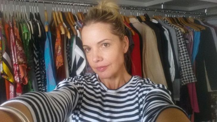 Carla's Closet 2