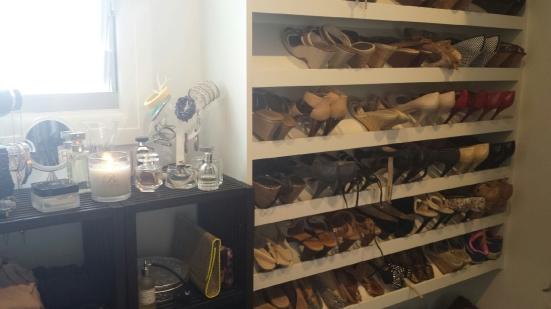 Carla's Closet 6