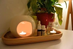 aromatherapy_2