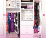 PinkLily's Top StorageTips