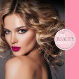 TVSN Beauty Awards – TheWinners!