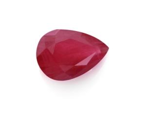 Tanzanian Ruby 2