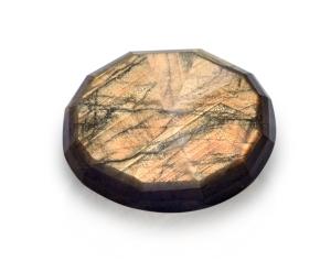 Zawadi Sapphire