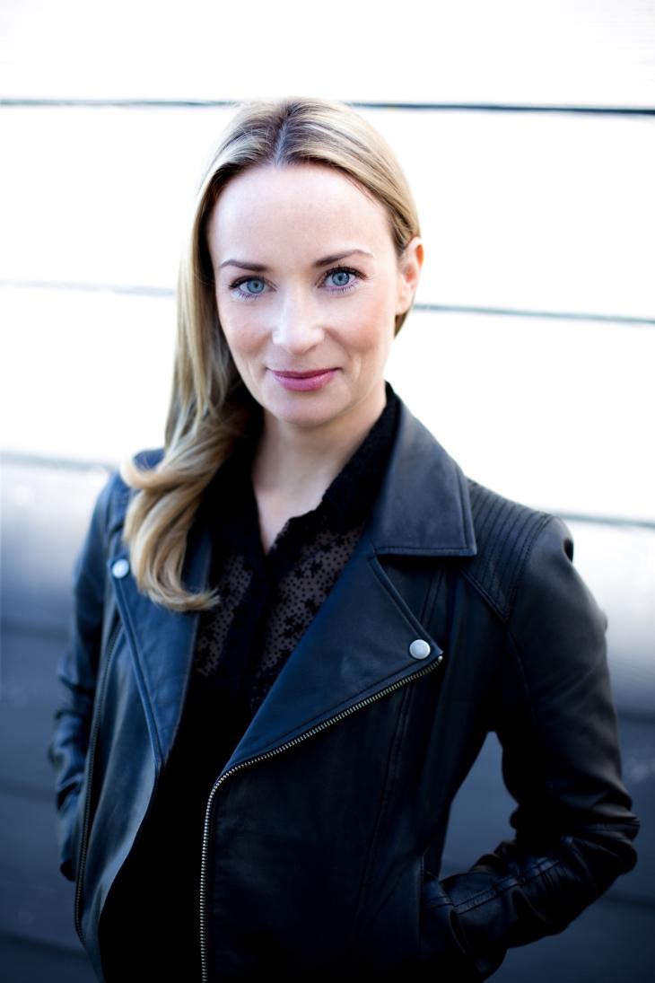 actress3.jpg