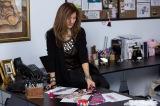 Creating a Collection with CydneyMar