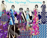 Dream to Reality with NikkiPoulos