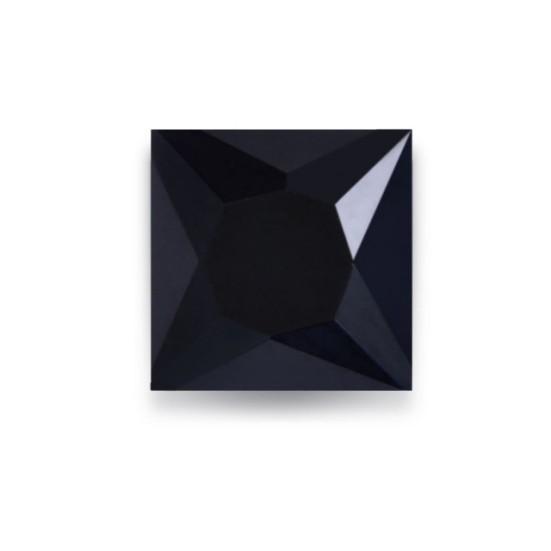 Midnight-Tourmaline1-640x640