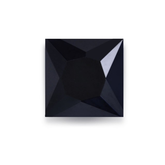 Gem Hunter Introduces Midnight Tourmaline