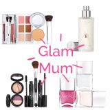 Gifts for Every Mum