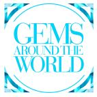 Gems Around The World