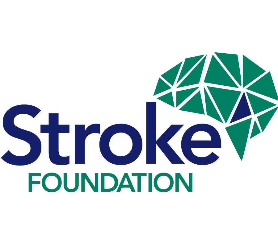 Stroke Survivor Stories