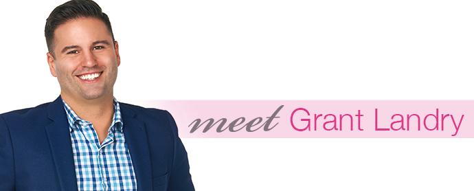53744_WEB-BANNER_New-Presenter-Grant.jpg