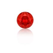 Spanish Cherry Sphalerite