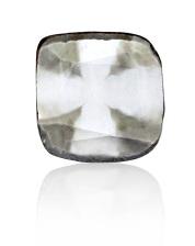 Zimbabwean Cross Diamond