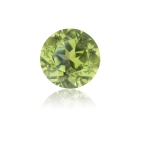 Madagascan Demantoid
