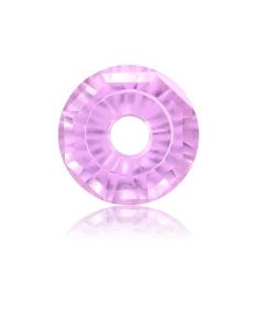Taurus Ilakaka Pink Sapphire